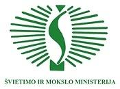 LR Švietimo ir mokslo ministerija